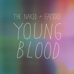 The-Naked-Famous-Young-Blood